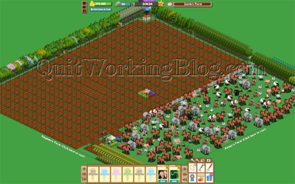 farmvilleproof